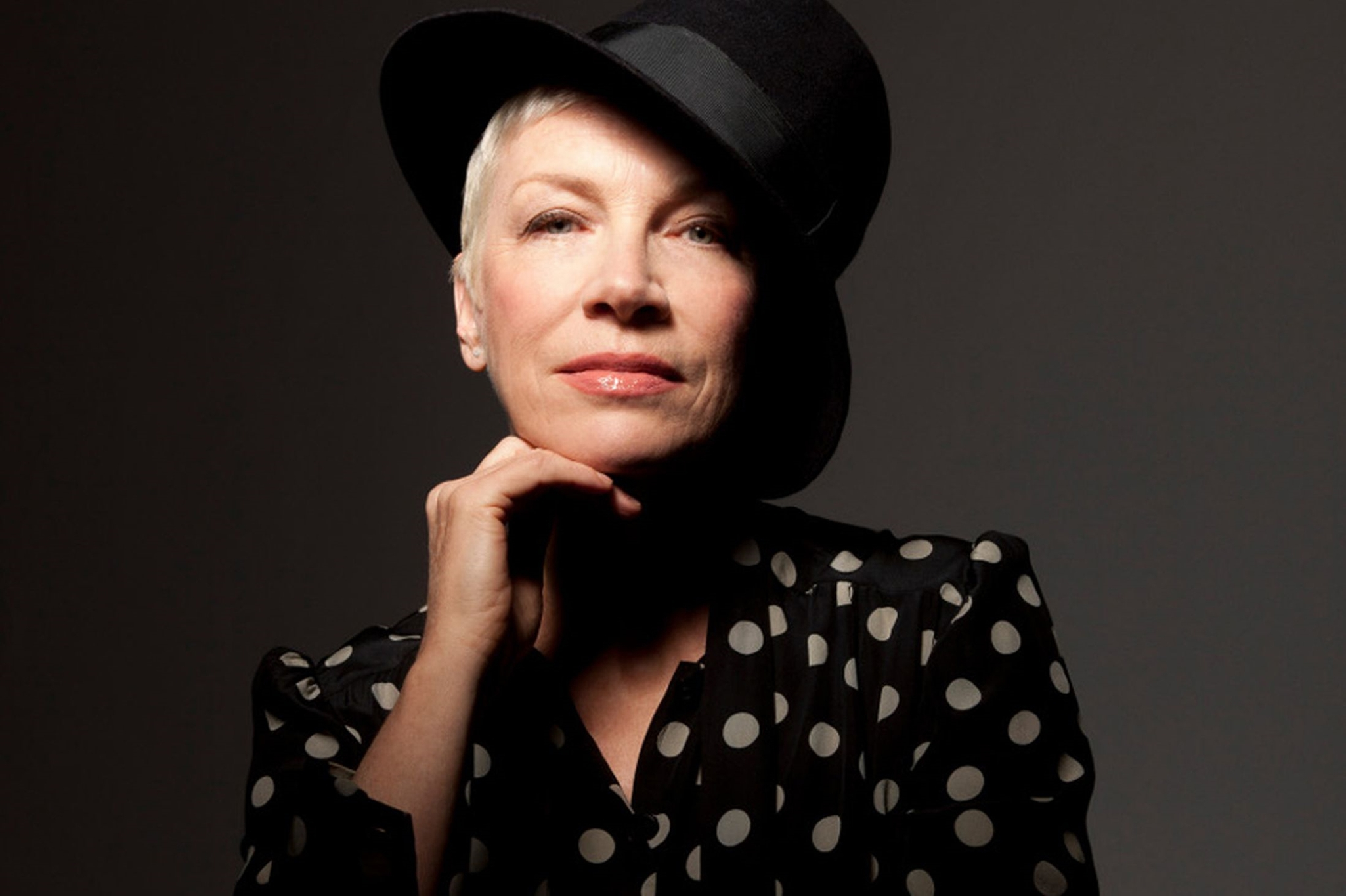 Pictures Of Annie Lennox