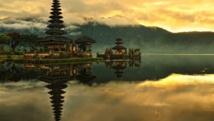 Pictures Of Bali