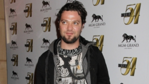 Pictures Of Bam Margera