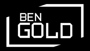 Pictures Of Ben Gold