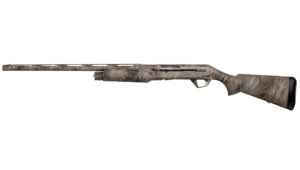 Pictures Of Benelli Black Eagle