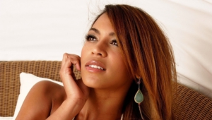 Pictures Of Beyonce Knowles