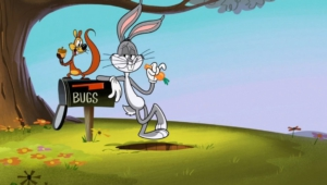 Pictures Of Bugs Bunny
