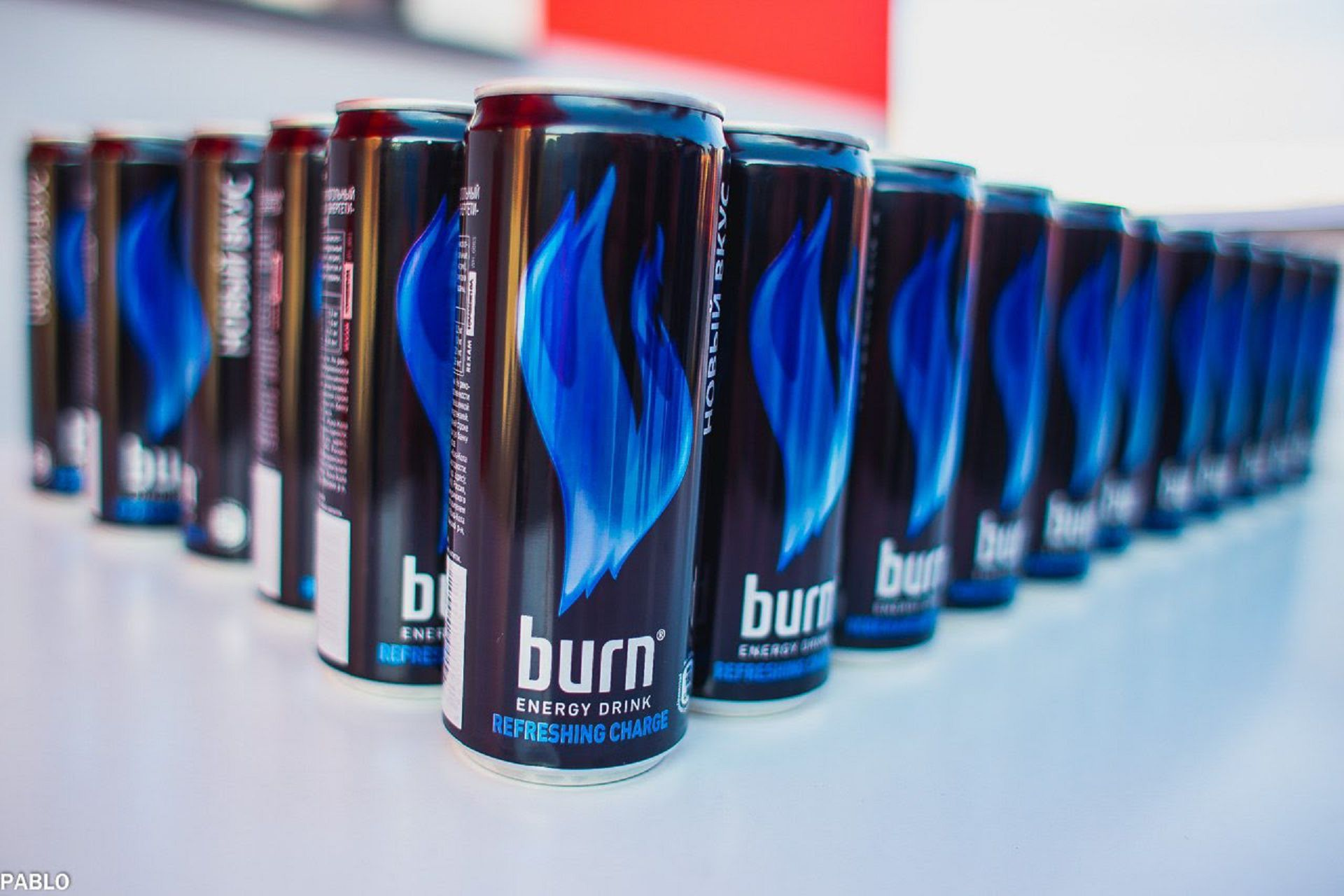 Pictures Of Burn