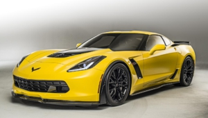 Pictures Of Chevrolet Corvette Zr1