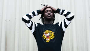 Pictures Of Chief Keef
