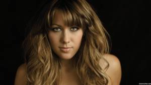Pictures Of Colbie Caillat
