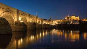 Pictures Of Cordoba