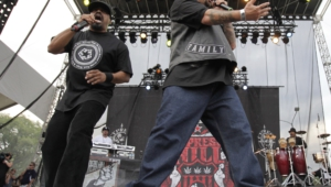 Pictures Of Cypress Hill