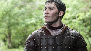 Pictures Of Daniel Portman