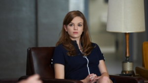 Pictures Of Danielle Panabaker