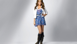 Pictures Of Debby Ryan