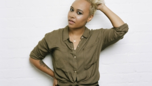 Pictures Of Emeli Sande