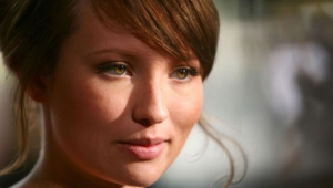 Pictures Of Emily Browning