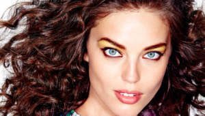 Pictures Of Emily Didonato