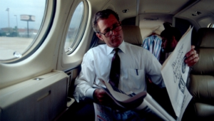 Pictures Of George Bush