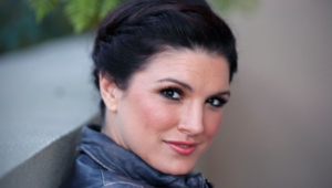 Pictures Of Gina Carano