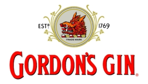 Pictures Of Gordons