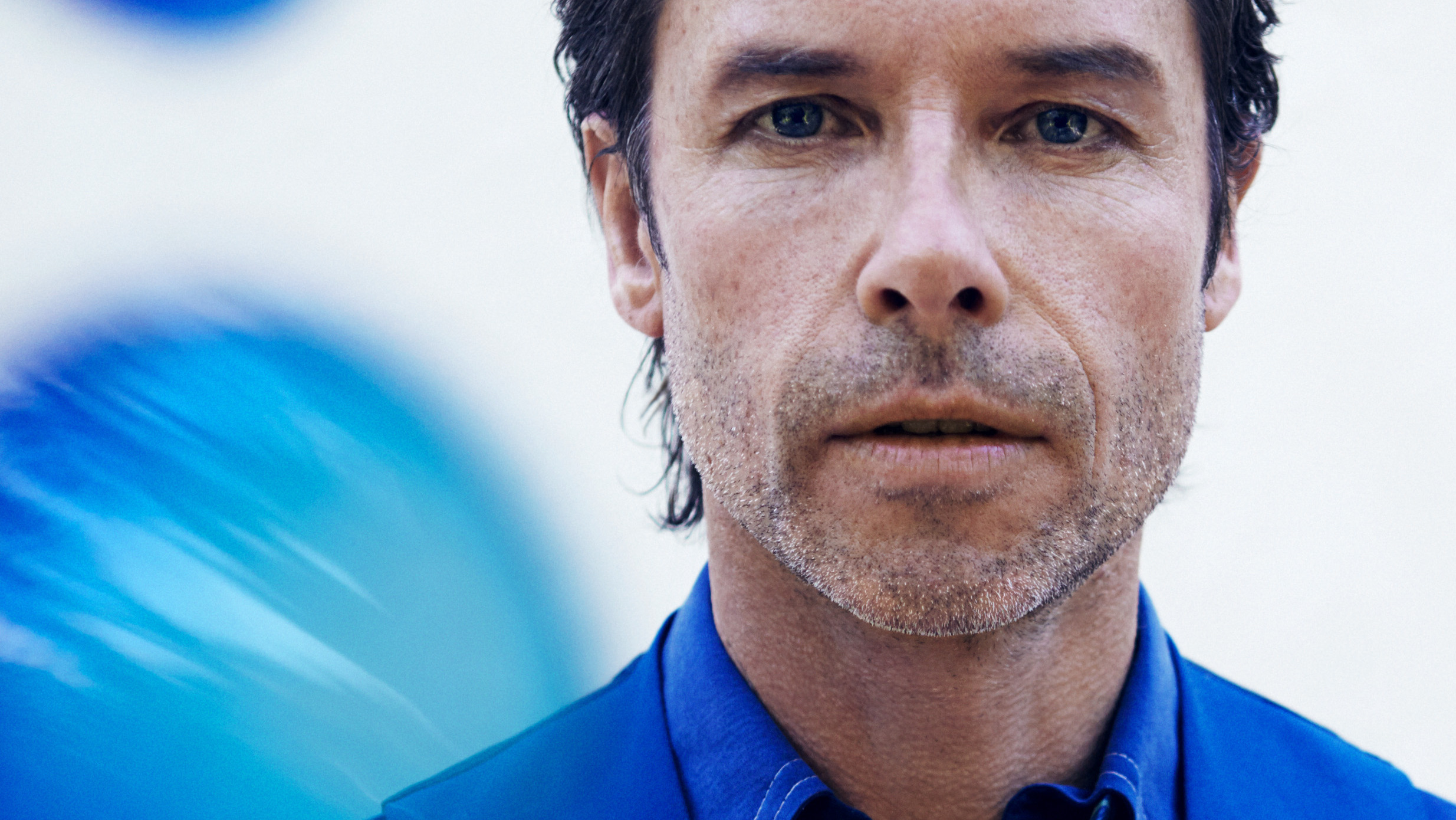 Pictures Of Guy Pearce