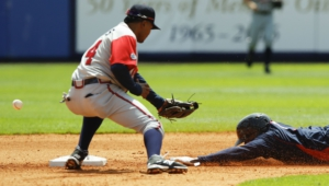 Pictures Of Gwinnett Braves