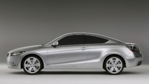 Pictures Of Honda Accord