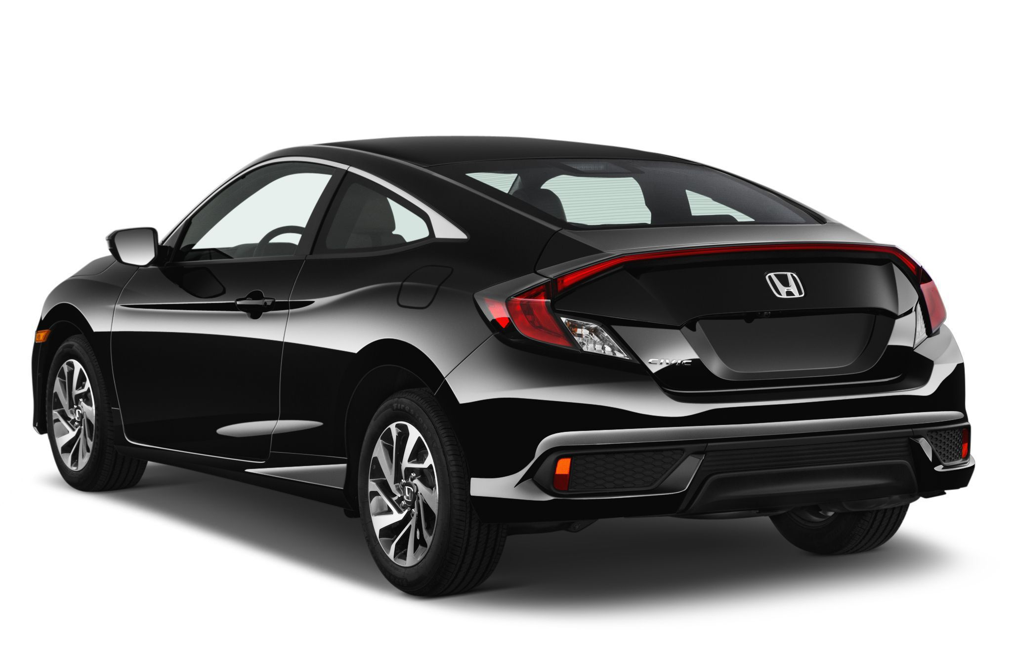 Pictures Of Honda Civic