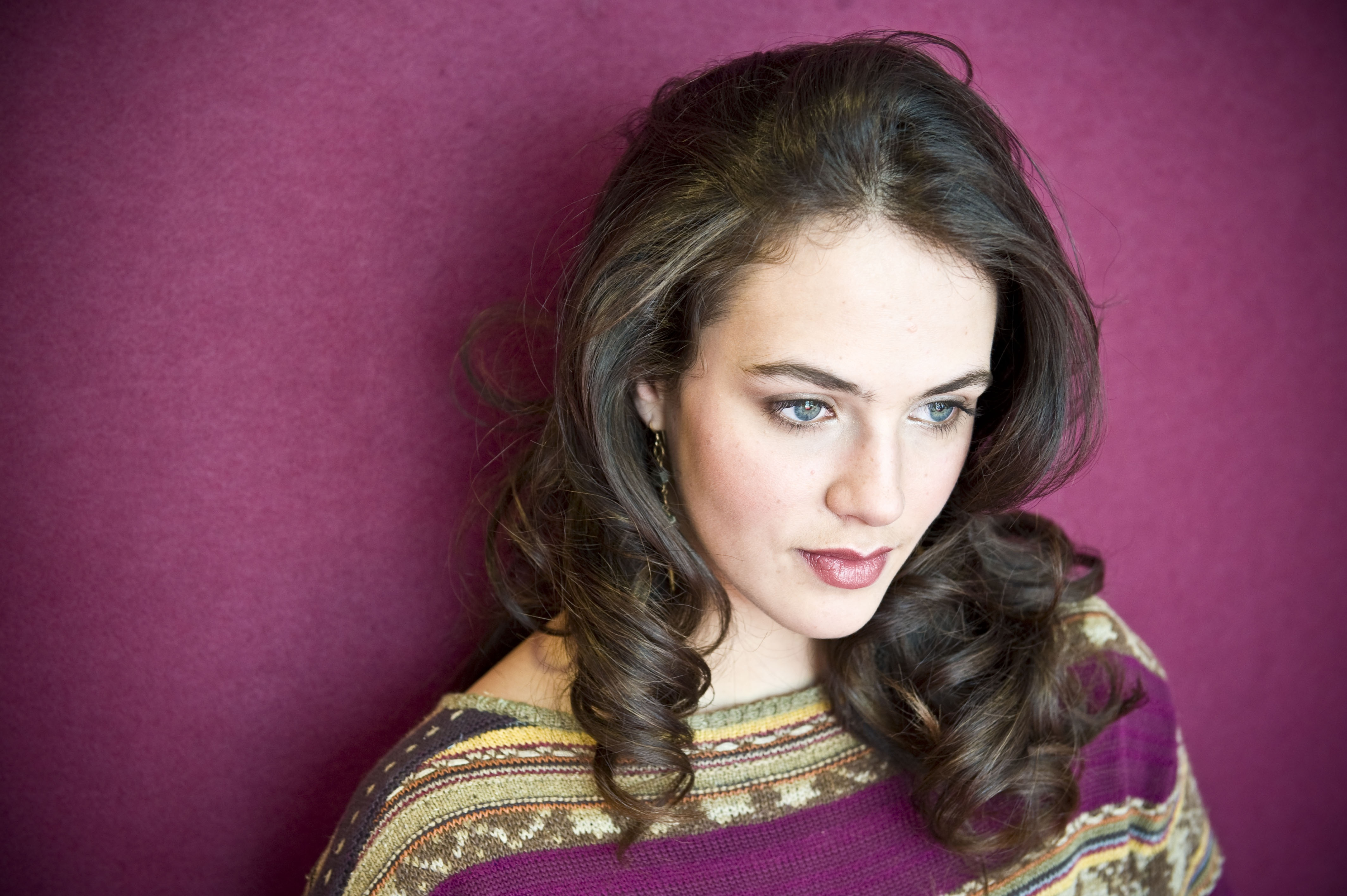 Pictures Of Jessica Brown Findlay