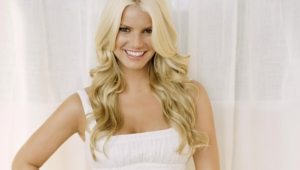 Pictures Of Jessica Simpson