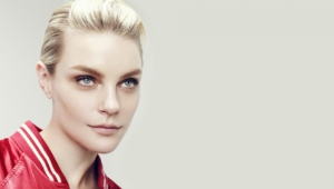 Pictures Of Jessica Stam