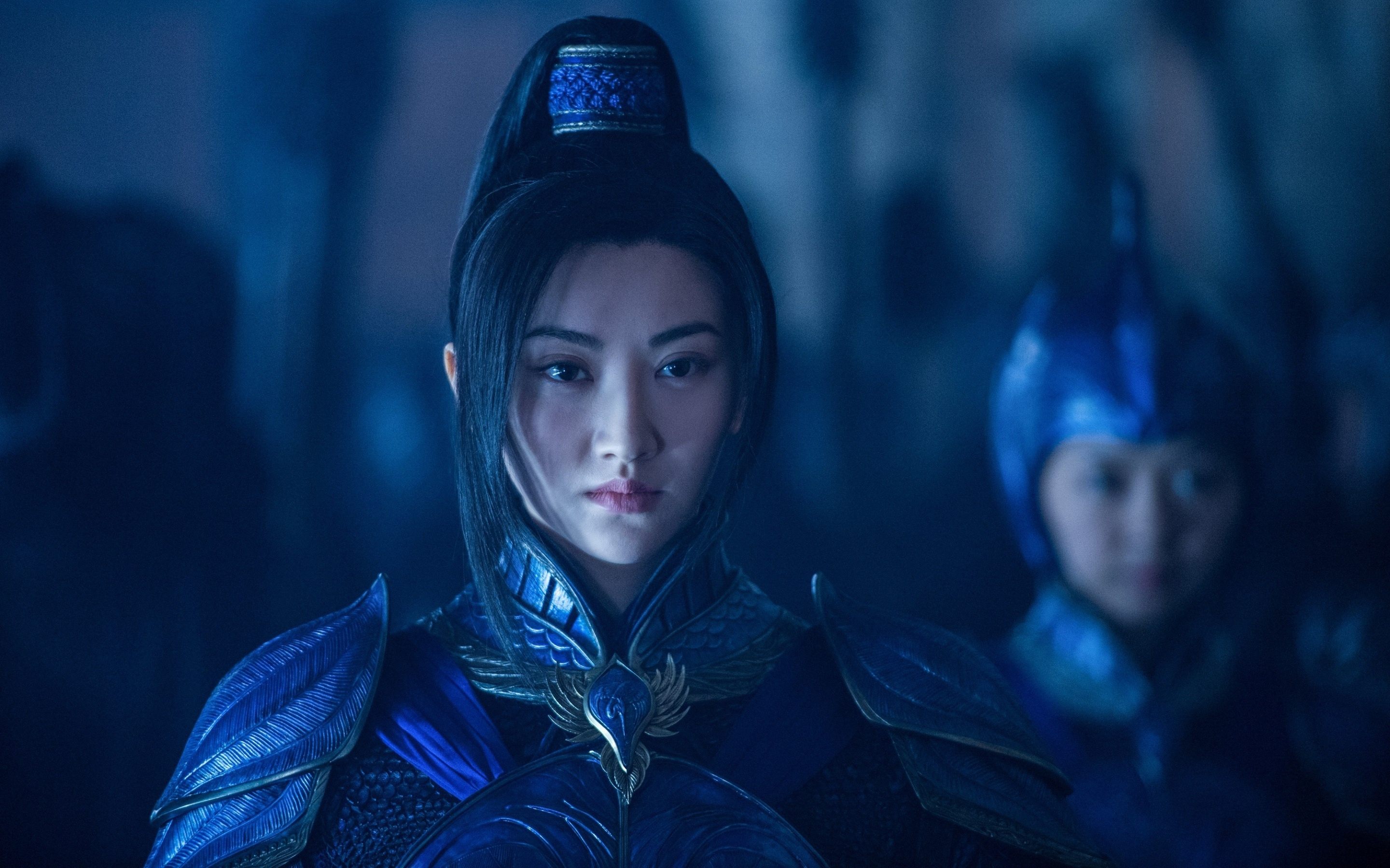 Pictures Of Jing Tian