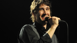 Pictures Of Josh Groban