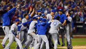 Pictures Of Kansas City Royals