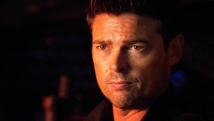 Pictures Of Karl Urban