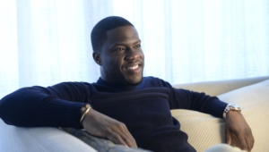 Pictures Of Kevin Hart