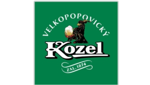 Pictures Of Kozel
