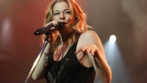 Pictures Of Leann Rimes