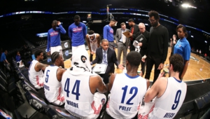 Pictures Of Long Island Nets