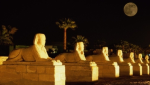 Pictures Of Luxor