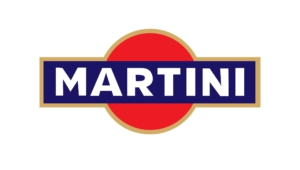 Pictures Of Martini