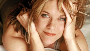 Pictures Of Meg Ryan