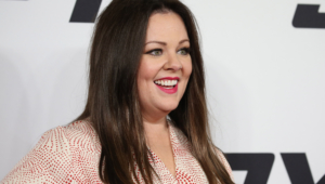 Pictures Of Melissa Mccarthy