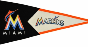 Pictures Of Miami Marlins