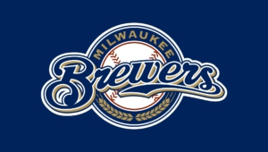 Pictures Of Milwaukee Brewers