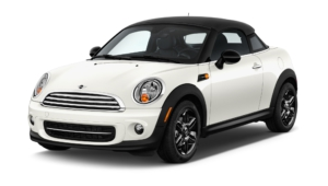 Pictures Of Mini Cooper