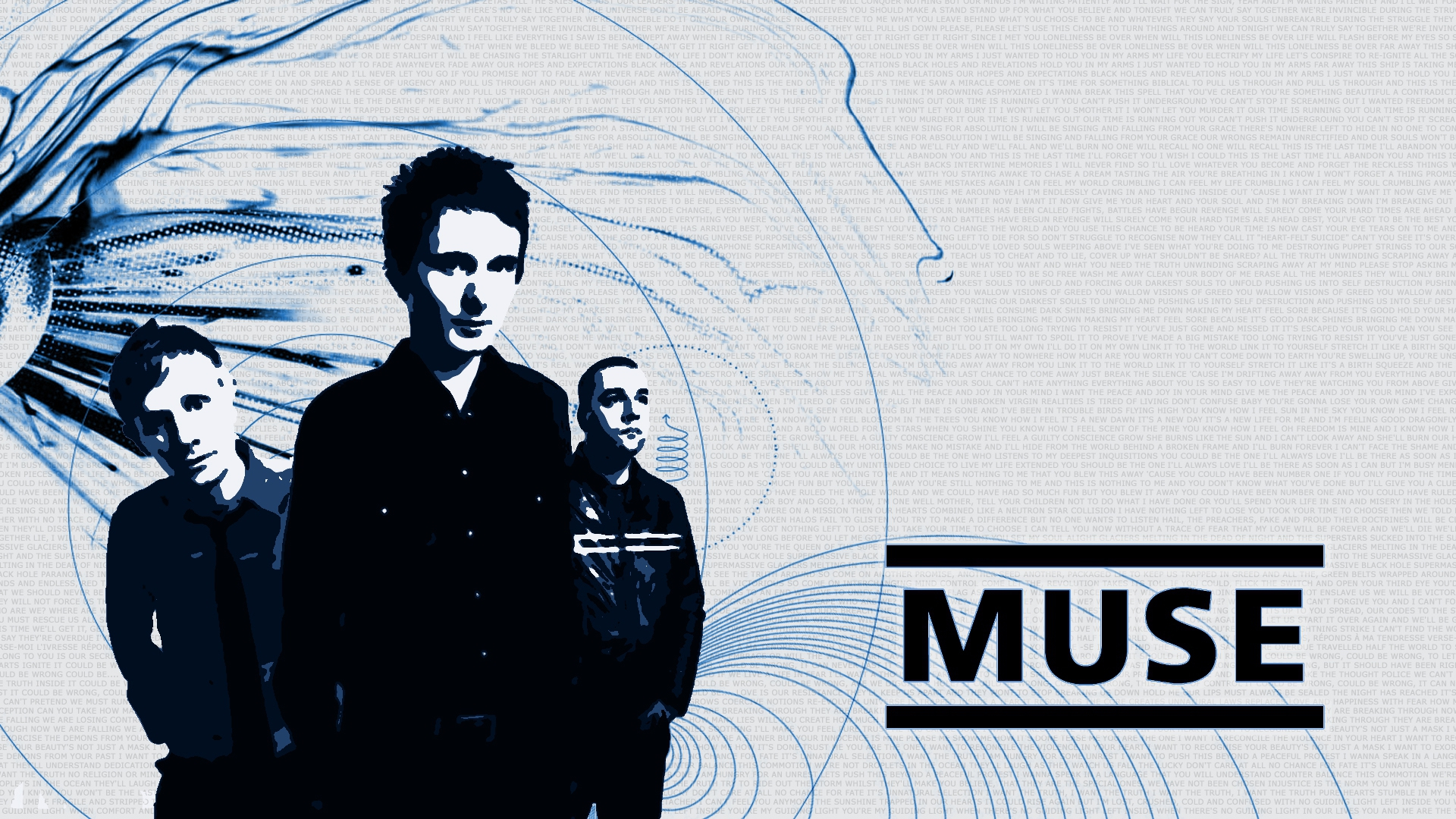 Pictures Of Muse