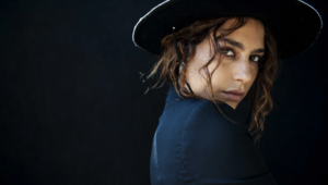 Pictures Of Nadia Hilker