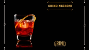 Pictures Of Negroni