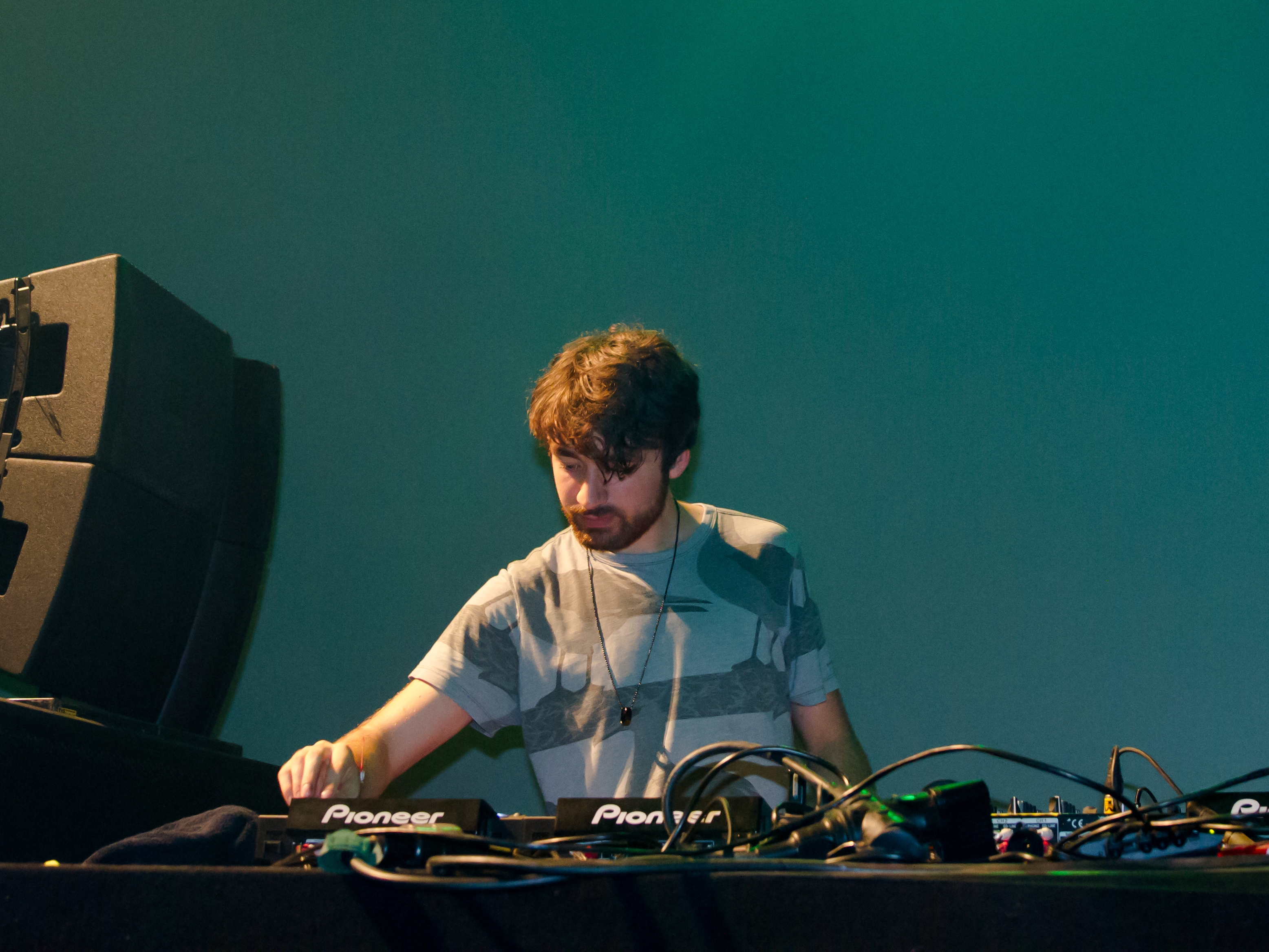 Pictures Of Oliver Heldens