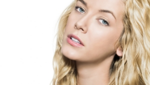 Pictures Of Olivia Jordan