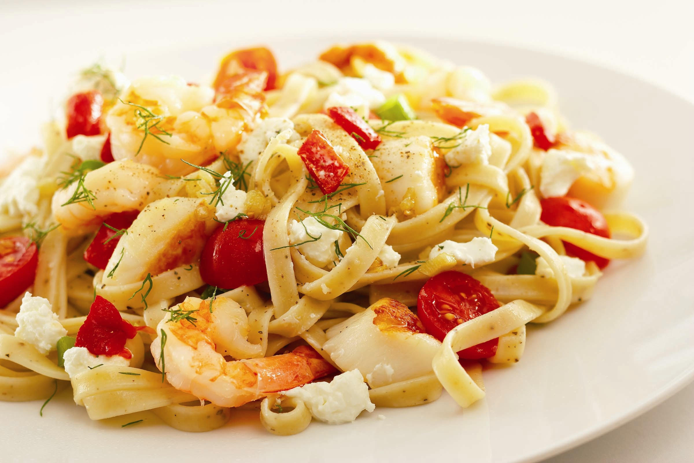 Pictures Of Pasta